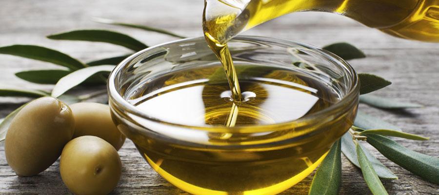Achat en ligne d'huile d'olive de Provence Bio
