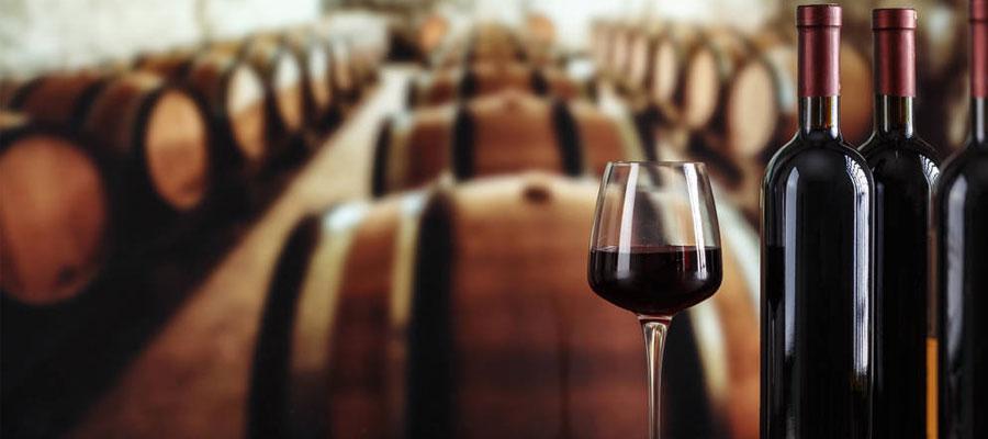 des vins de Bordeaux