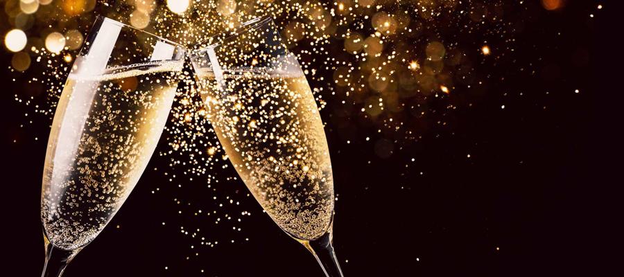 champagne de qualité en ligne