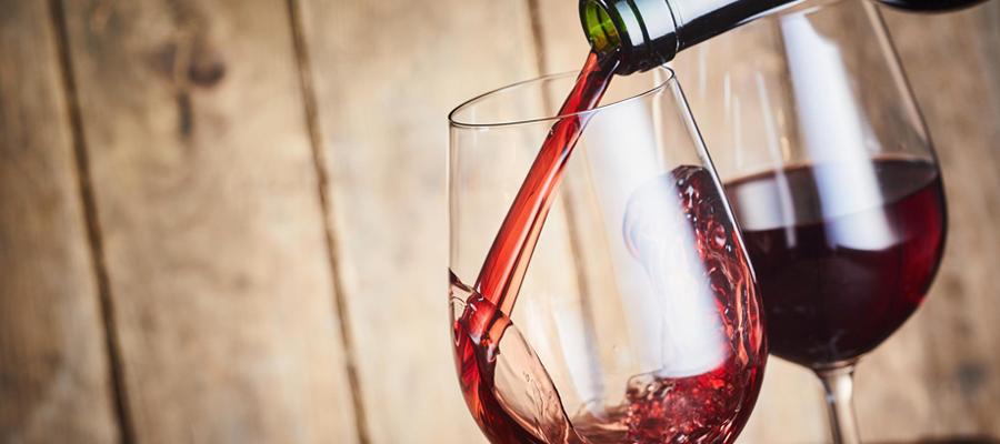 Acheter de vin de Buzet